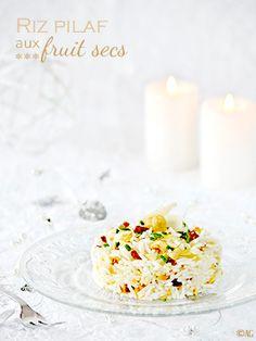 Goût de Noël Archives - Page 3 sur 6 - Alter Gusto Fruit Sec, Raisin Sec, Orzo, Polenta, Gnocchi, Quinoa, Risotto, Couscous, Grains