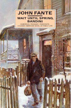 Geschichten von Paul im Winter (Ein Jahr mit Paul 1) (German Edition)
