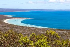 A 6 day itinerary with things to do on the Eyre Peninsula South Australia on a road trip with kids incl Port Lincoln and swimming with Australian sea lions Visit Australia, South Australia, Australia Travel, Stamford Hill, Best Beaches To Visit, Kangaroo Island, Road Trip With Kids, Short Trip, Stay The Night