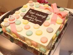 マカロン 結婚式 ケーキ.jpg