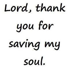 so undeserving!