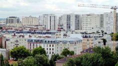 Garantie des loyers: Duflot privilégie désormais un financement étatique