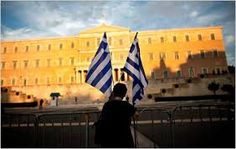 News about Greece, including commentary and archival articles published in The New York Times. Greece, Louvre, Country, Building, Travel, Greece Country, Viajes, Rural Area, Buildings
