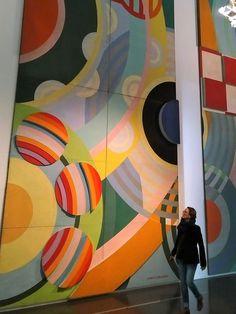 La GALERIE GITE à Metz de l\'artiste peintre Vadim Korniloff. Passez ...