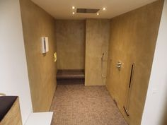 Die 11 Besten Bilder Von Microtopping Beton Floor Beton Cire Diy In