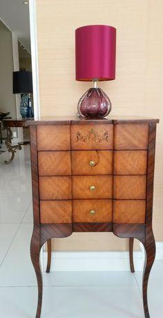 Adorable decoration will enlighten your home. #ExclusiveLiving #interiordesign #Furniture #BeCreative #Dubai UAE