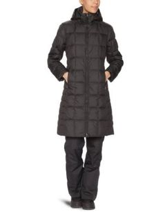 The North Face Diez down Jacket Black XLarge by The North Face