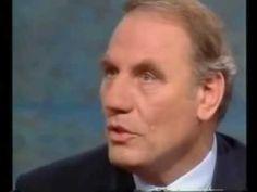 Dr Hamer - El origen del mal (TVE 1995) 2/6