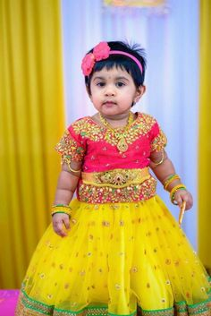 Adorable Cute Babies: Cute Baby Girls Cute Adorable Babies In The World. Cute and Funny Babies, Baby Names, Cute Baby Girls, Cute Baby boys Insurance plan Kids Party Wear Dresses, Kids Dress Wear, Baby Girl Party Dresses, Kids Gown, Dresses Kids Girl, Kids Wear, Girls Frock Design, Kids Frocks Design, Baby Frocks Designs