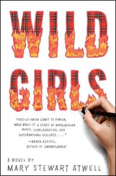 Struggling with limited prospects in a small Appalachian town where frustrated teen girls act out by setting arson fires, Kate pursues the education that she hopes will enable her escape and explosively clashes with friends from different cultural backgrounds before resolving to find herself.