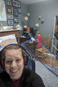 As a part-time marketing consultant and a full-time mom, I have the life-work balance I've always wanted. It's not easy being this lucky, but I love it. Monmouth College, Pandora Stations, Email Subject Lines, Part Time, Kids Up, Bedtime Routine, Marketing Consultant, Email Campaign, High School Seniors