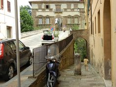 Six day trips in Tuscany | LiveDoGrow