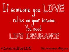 life insurance happy and tips on pinterest