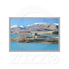 Decorate your walls with Photography canvas prints from Zazzle! Choose from thousands of great wrapped canvas to beautify your home or office. Stretched Canvas Prints, Canvas Art Prints, Wrapped Canvas, Serenity, Decor Ideas, Mountains, Nature, Photography, Travel