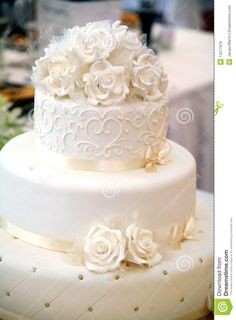 Torta De Boda - Descarga De Over 30 Millones de fotos de alta calidad e imágenes Vectores% ee%. Inscríbete GRATIS hoy. Imagen: 14377976