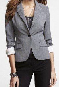 Consejos-de-moda:-blazer-con-un-solo-botón-como-prenda-básica