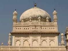 #Tipu_Sultan _Mosque #kolkata