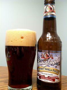 9 Best Beverages: Craft Beer images | Craft beer, Drink, All