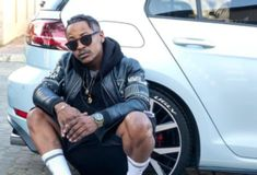 Priddy Ugly Speaks On Having Young Girls Throw Themselves At Him