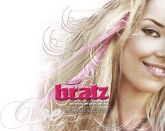 Watch Streaming HD Bratz, starring Skyler Shaye, Janel Parrish, Logan Browning, Nathalia Ramos. During their first year of high school, four best girlfriends face off against the domineering student body president who wants to split them up into different social cliques. #Comedy #Family #Music http://play.theatrr.com/play.php?movie=0804452