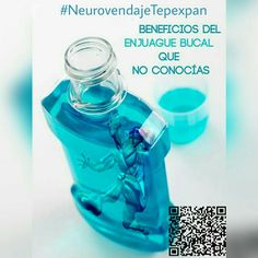 https://www.facebook.com/NeurovendajeTepexpan/