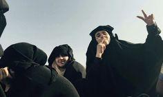#Free_Mosul 🇮🇶 :)