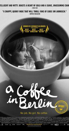 A Coffee in Berlin (2012) directed by Jan-Ole Gerster
