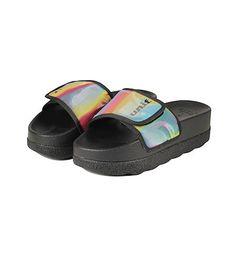 UNIF - Esp Slides - Rainbow