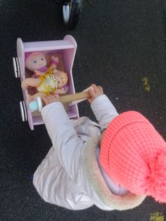 Bruno-Zosia: 100tka!! Baby Car Seats, Chair, Children, Furniture, Home Decor, Young Children, Boys, Decoration Home, Room Decor