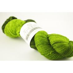 Drachenwolle Lace Merino 210 kleur G
