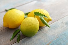 Boost your health Bokashi, Good To Know, Cleaning Hacks, Detox, Lime, Fruit, Health, Recipes, Food