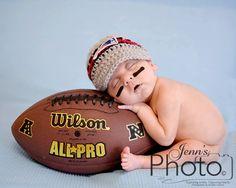 Newborn Photo Prop,New England Patriots,Patriots Hat,Brim Hat,Newsboy Hat,Baby Boy Hat,Football Hat,Pats Hat,Patriots Photo Prop Hat,Boy Hat...