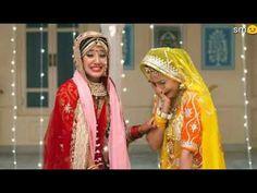 Ye Rishta Kya Kaha Lata Hai Naira Wedding Bidai Song Whats Video Status Talented
