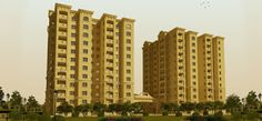 bangalore5.com: 2BHK & 3BHK Apartments sale in Horamavu,  Bangalore.. .http://bengaluru5.blogspot.in/2016/04/2bhk-3bhk-apartments-sale-in-horamavu.html