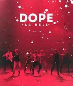 BTS Dope/Sick Special: Naver Music  credits to mintsuga of tumblr: http://38.media.tumblr.com/5b99a16ec525e4ceae2462cb9cb4e305/tumblr_nqex4v0AkI1s1fhy2o2_r1_500.gif