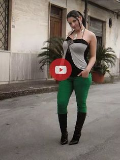 موقع النهار: شاهد بالفيديو والصور .. مدام وسام مطلقة وليس لديها...