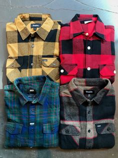 Flannel Outfits, New Outfits, Mens Flannel, Ragnar, Streetwear Brands, Skateboards, Locks, Street Wear, Men's Fashion