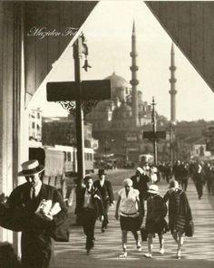 Türkiye'yi bir de böyle görün! 4.resim