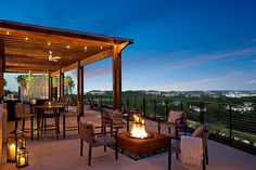 Resorts in San Antonio | La Cantera Resort & Spa - Photo Gallery | Hotels in Hill Country