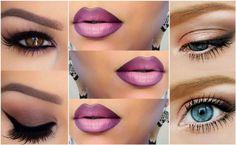 Jesienne trendy w makijażu - zobacz najciekawsze propozycje