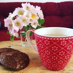 Le thé pour les nuls ou comment aimer le thé quand on n'aime pas ça