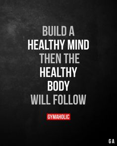 Sport Motivation, Fitness Motivation Quotes, Weight Loss Motivation, Great Quotes, Quotes To Live By, Me Quotes, Inspirational Quotes, Motivational Quotes For Athletes, Loss Quotes