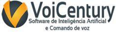 VoiCentury  Software de Reconhecimento de Voz e Tradutor On-Line para 14 Idiomas (Acessibilidade e Inclusão Digital)