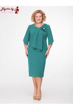 Платье женское E-526-4