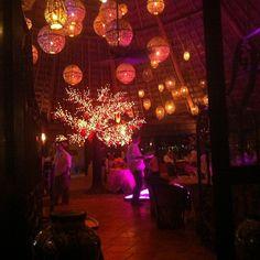 El Patio Mexican Restaurant // Photo by alisonshipley