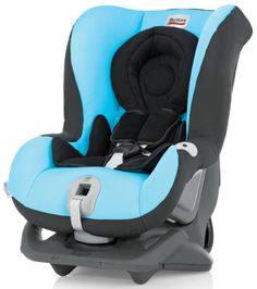 Britax First Class Plus Combination Car Seat Elena 11 Liked On Polyvore Featuring