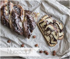 "This is one of my favorite ""Nusszopf"" (braided nut bread) recipe: https://www.youtube.com/watch?v=YWvEKbcbk2s"