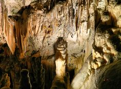 Postojna Cave, Slovenia, Nikon Coolpix L310, 4.5mm, 1/5s, ISO80, f/3.1, HDR photography, 201707161125