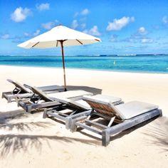 Mauritius, Africa.