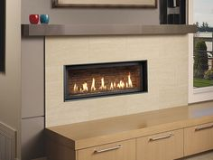 3615 HO GSR2 | Product Detail | Gas Fireplaces | Wood Inserts | Electric Fireplaces | Fireplace Xtrordinair